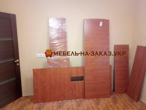 комплектующие мебели заказной