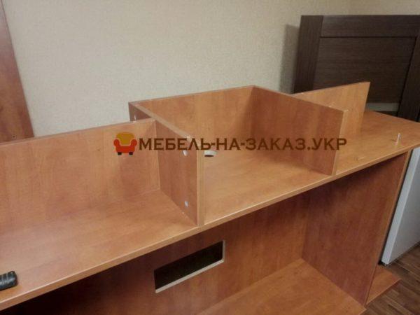 заказ сборки мебели