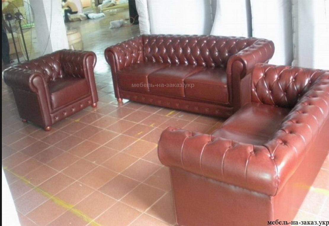 sofas_042