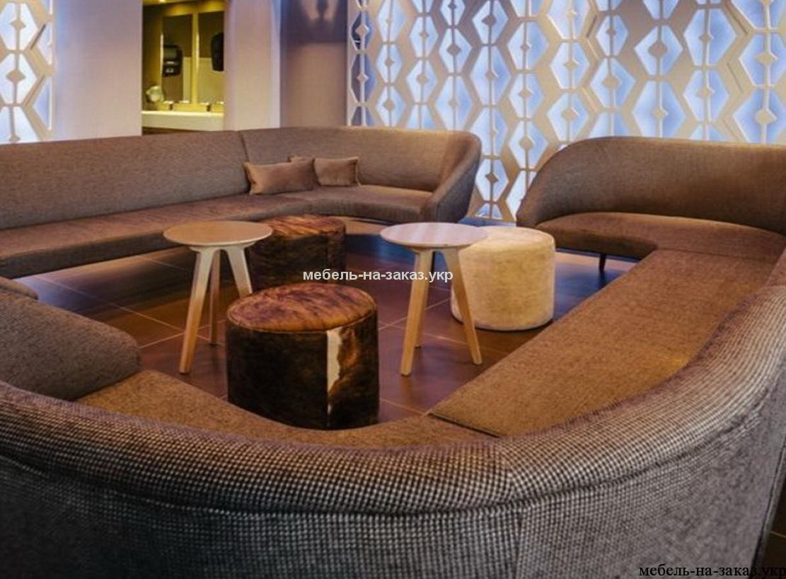 sofas_047
