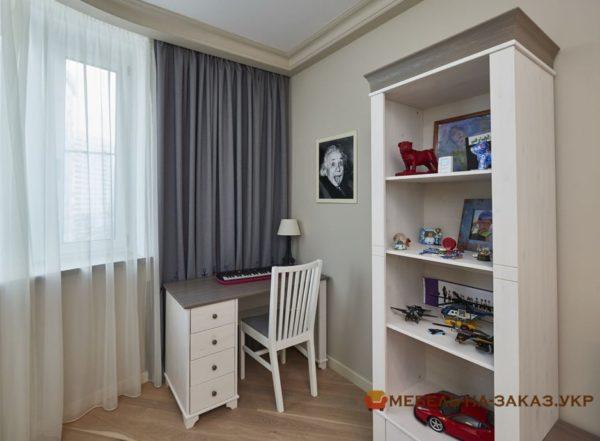 детская комната на заказ