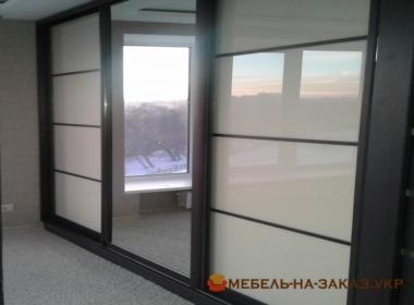Мебель в гостинную Украина