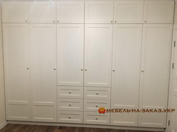 мебель для спальни в Ирпени