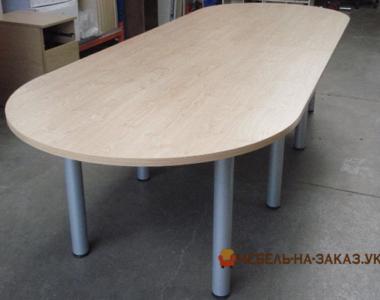 формы офисных столов