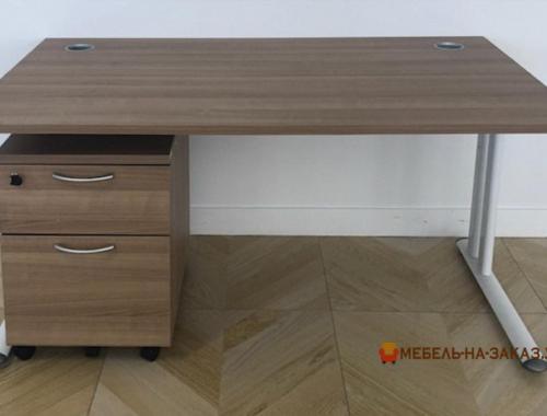 офисная мебель на заказ Буча