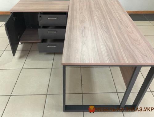 формы стлов для офиса