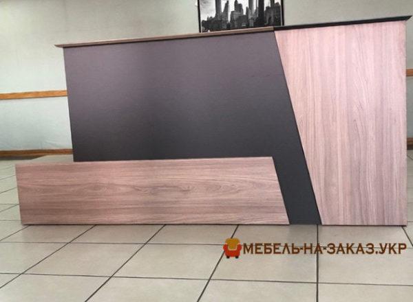 выбрать мебель на заказ