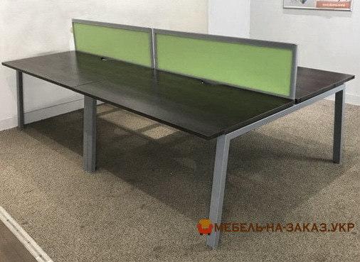 рановидности столов