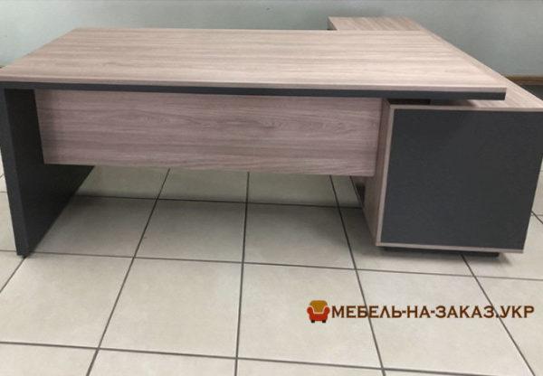 качественная мебель для офиса на заказ Турция