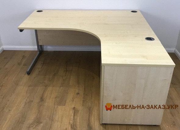 качественная мебель для офиса на заказ