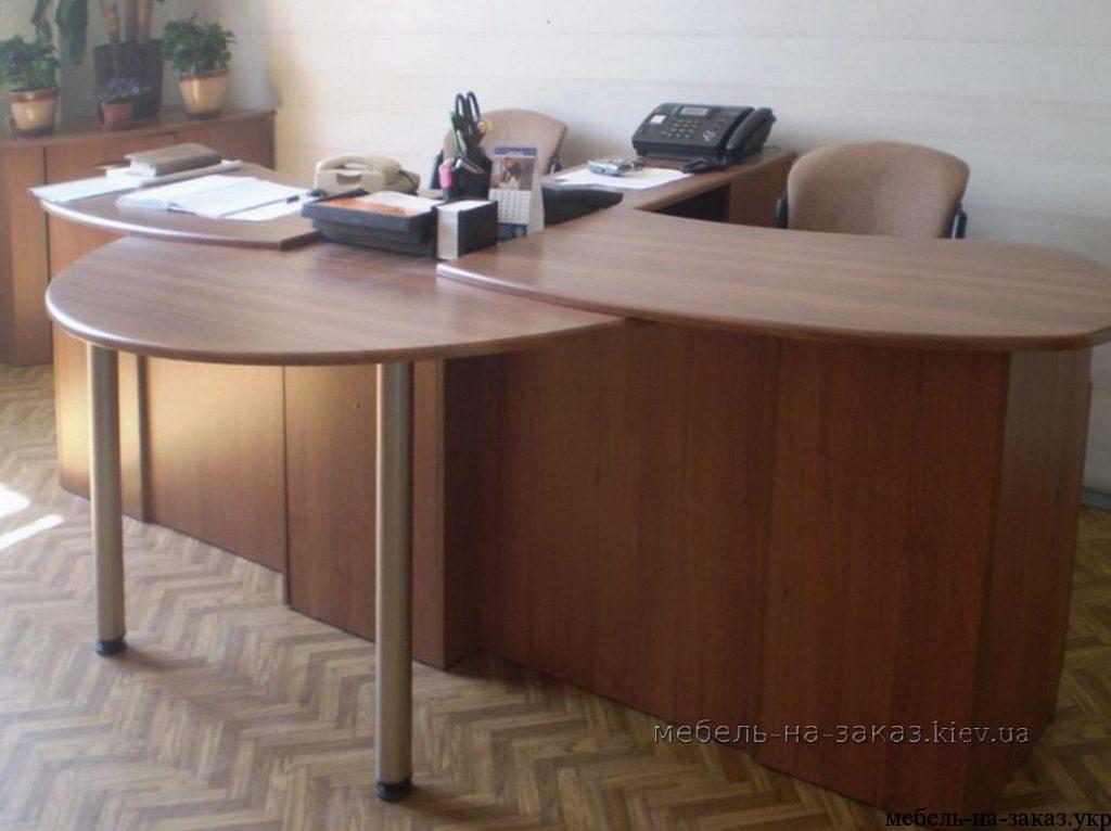 столы под заказ