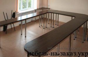 Мебель для офиса на заказ производство мебели мебельартис.