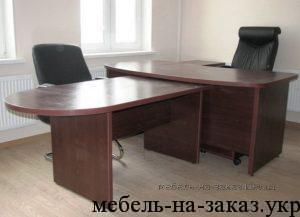 Столы на заказ производство мебели мебельартис.