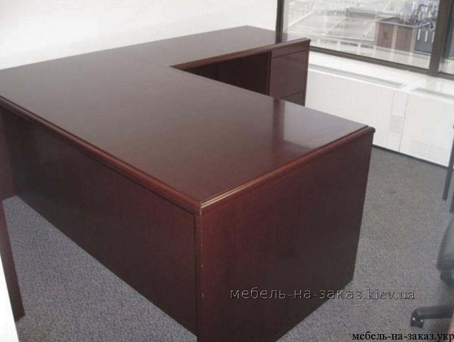 директорыский стол на заказ