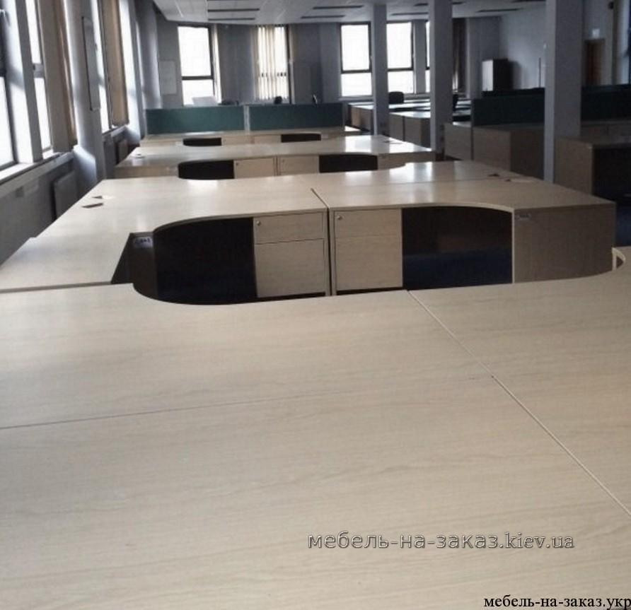 оптовая продажа столов для офиса