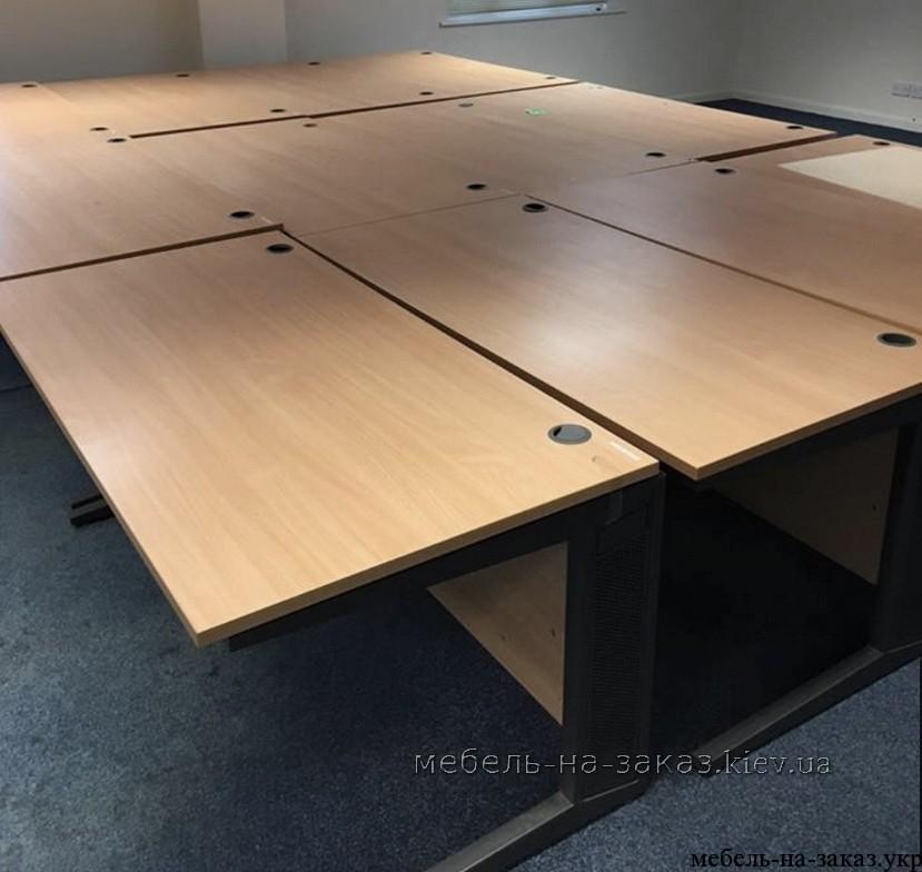 столы недорогие в Киеве