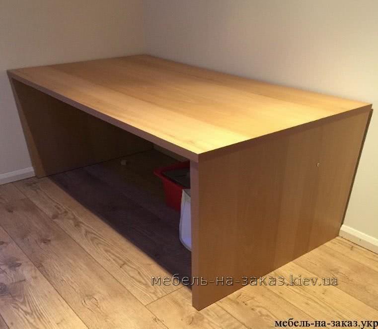 стол недорогой