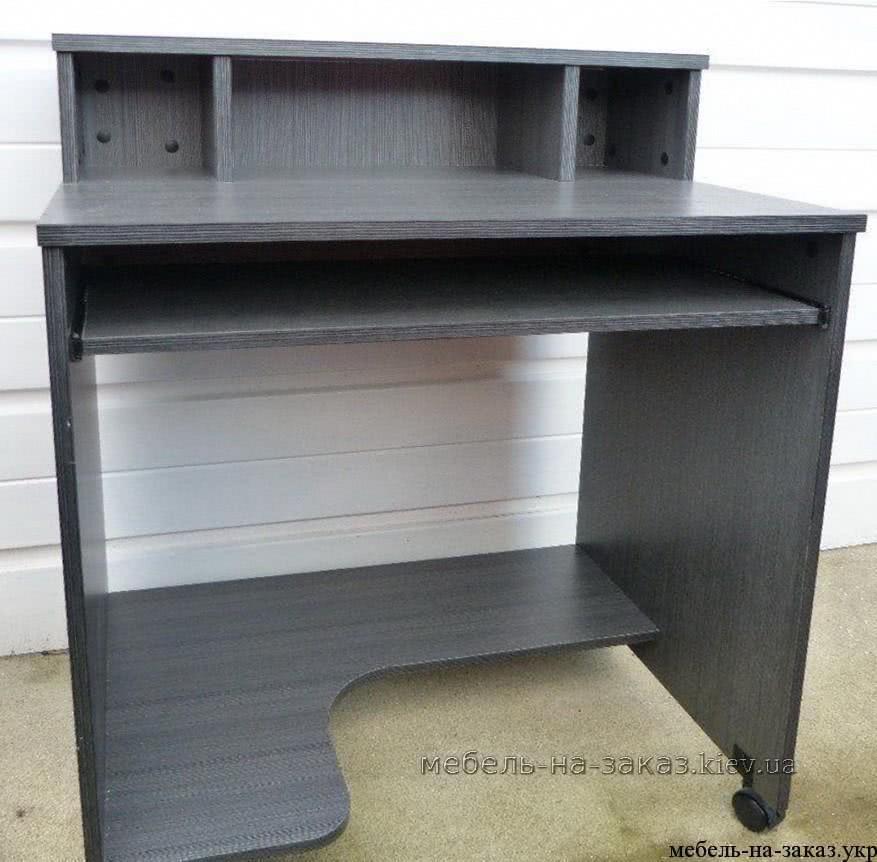 авторская офисная мебель на заказ