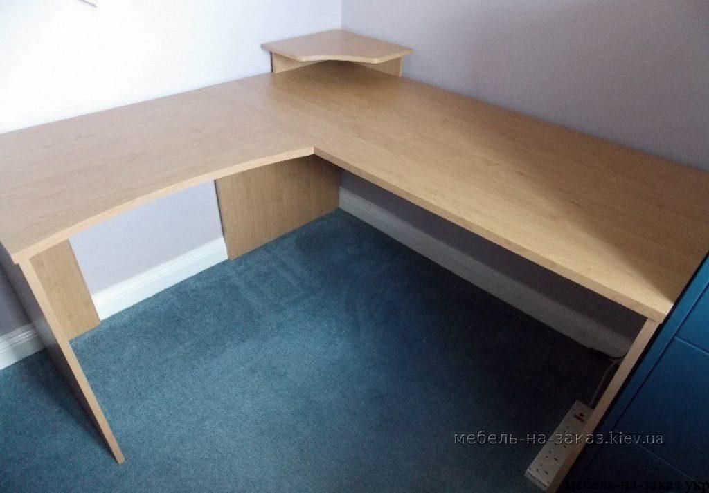 производство офисный столов Подол