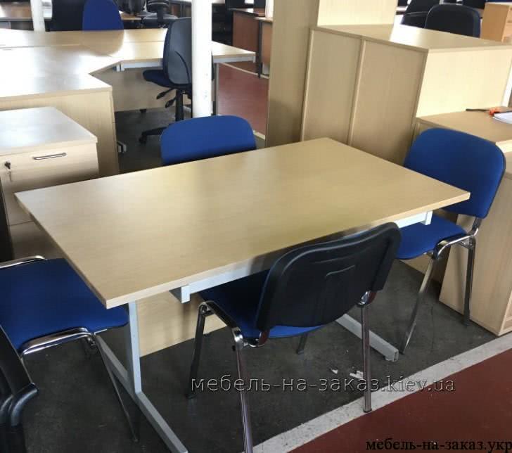 производство офисный столов в БУча