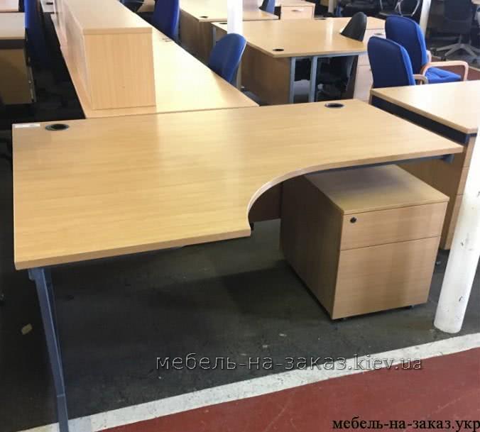 производство офисный столов Дарница