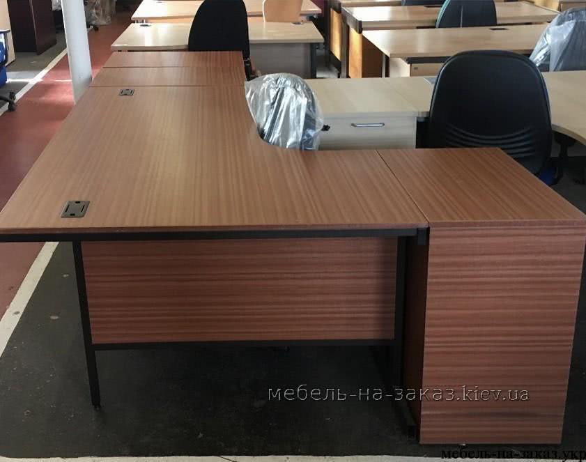 изготовление офисной мебели Дарница