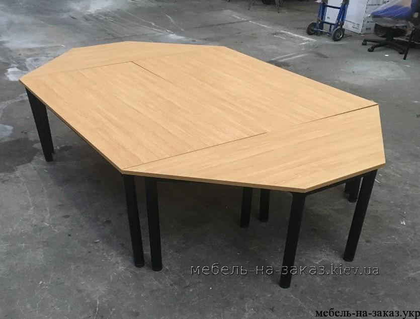 изготовление офисной мебели в Фастов