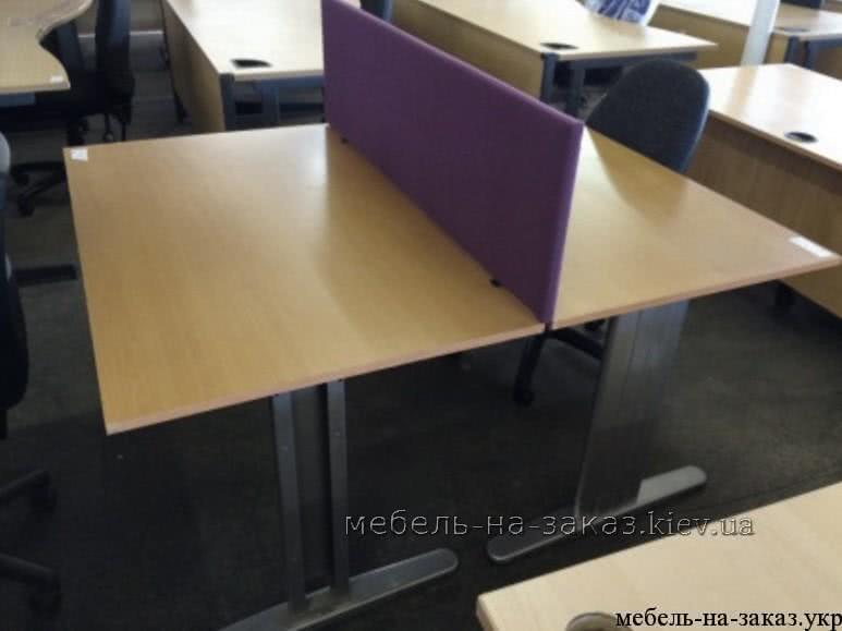 изготовление офисной мебели в Россия