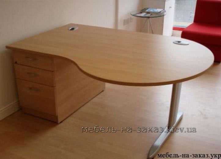 изготовление офисной мебели в Украине