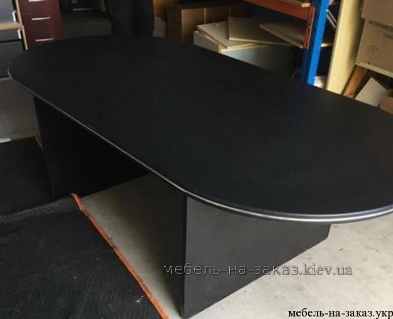 столы для офиса под заказ Чернигов