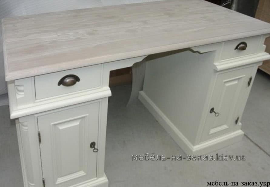 столы для офиса под заказ ФАстов