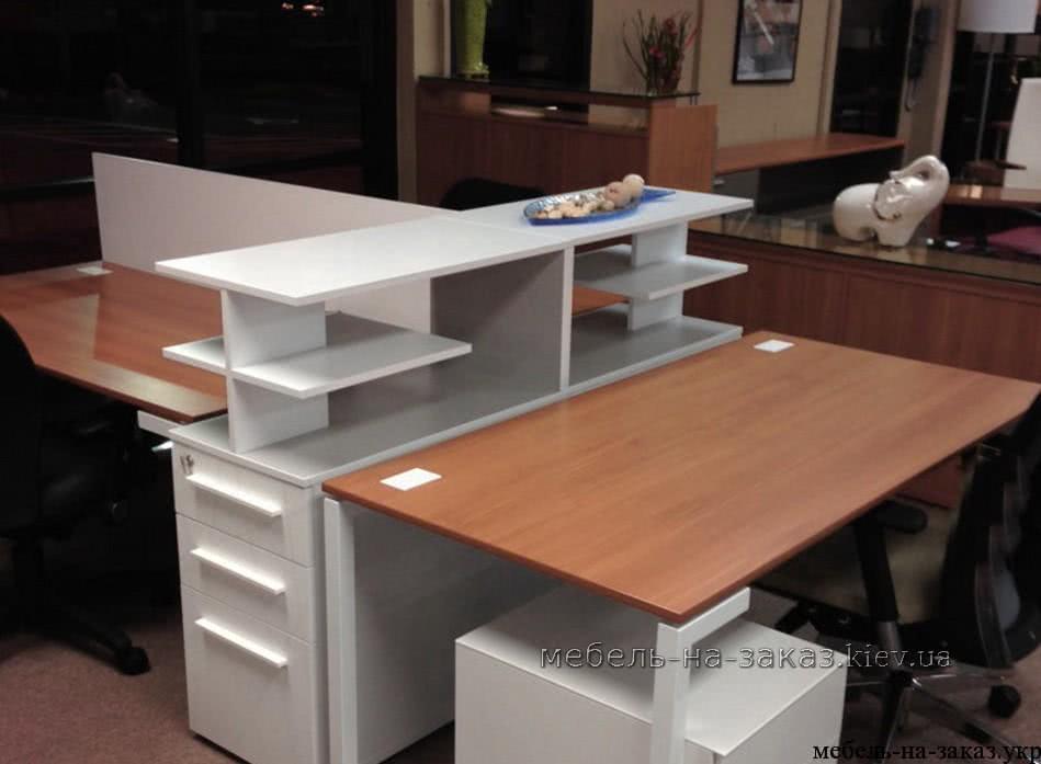 мебель для персонала Троещина