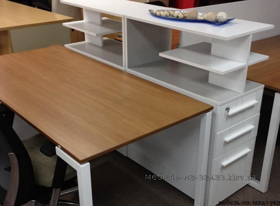 мебель для персонала Троещина на заказ