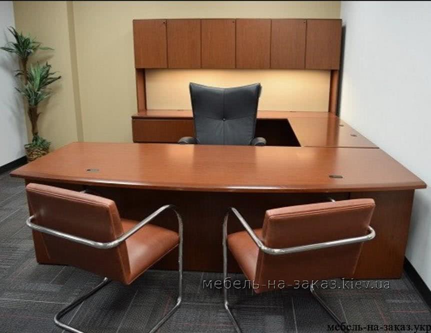 офисная мебель на заказ подольский район недорого