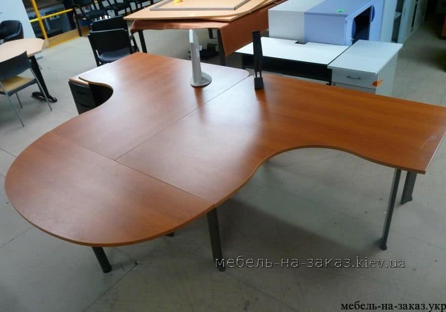 офисная мебель на заказ дарницкий район