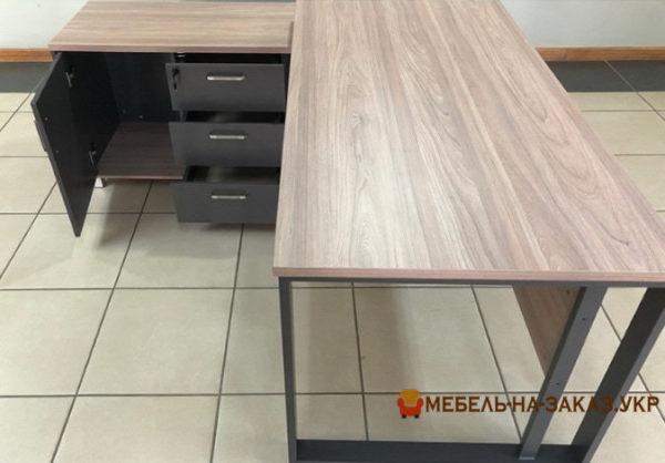 столы для офиса на заказ