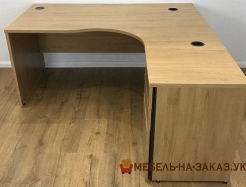столы для офиса под заказ Киев