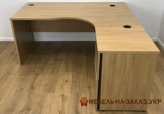 столы для офиса под заказ в КИеве