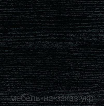 цвет черное дерево