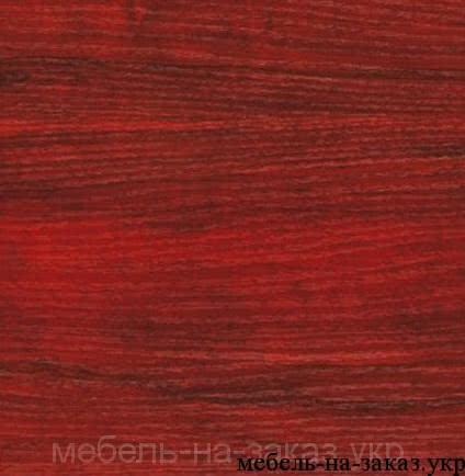красное дерево ДСП