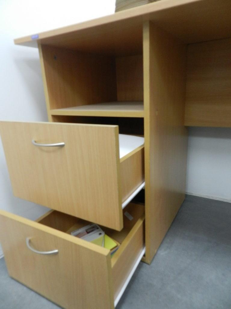 заказная офисная мебель БУча