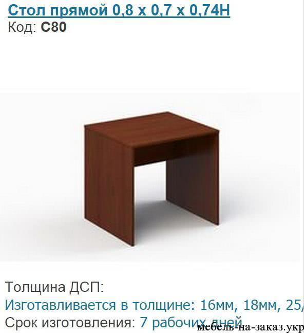стол-прямой-1
