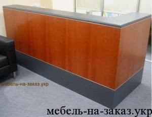 рецепция из дсп купить Киев