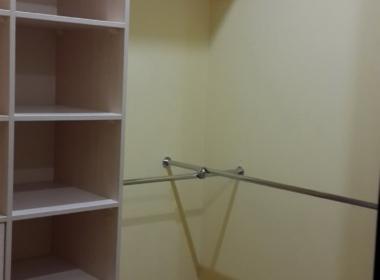 мебель на заказ гардеробные