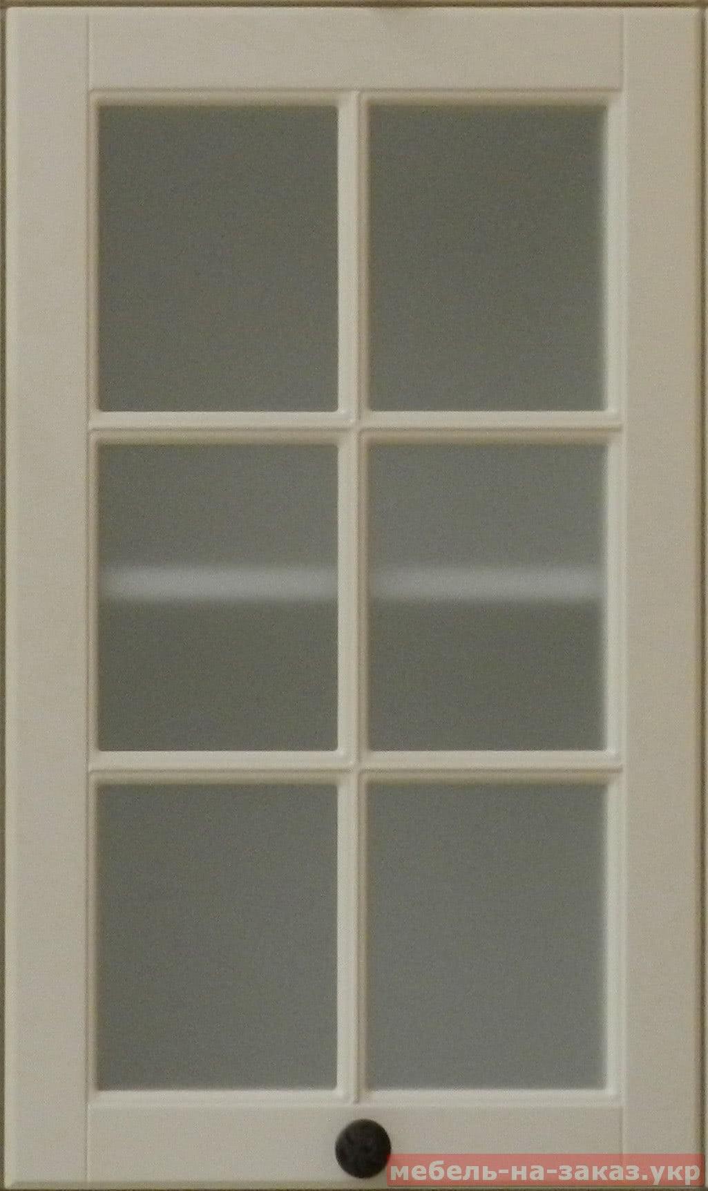 купить деревянные фасады мебельные
