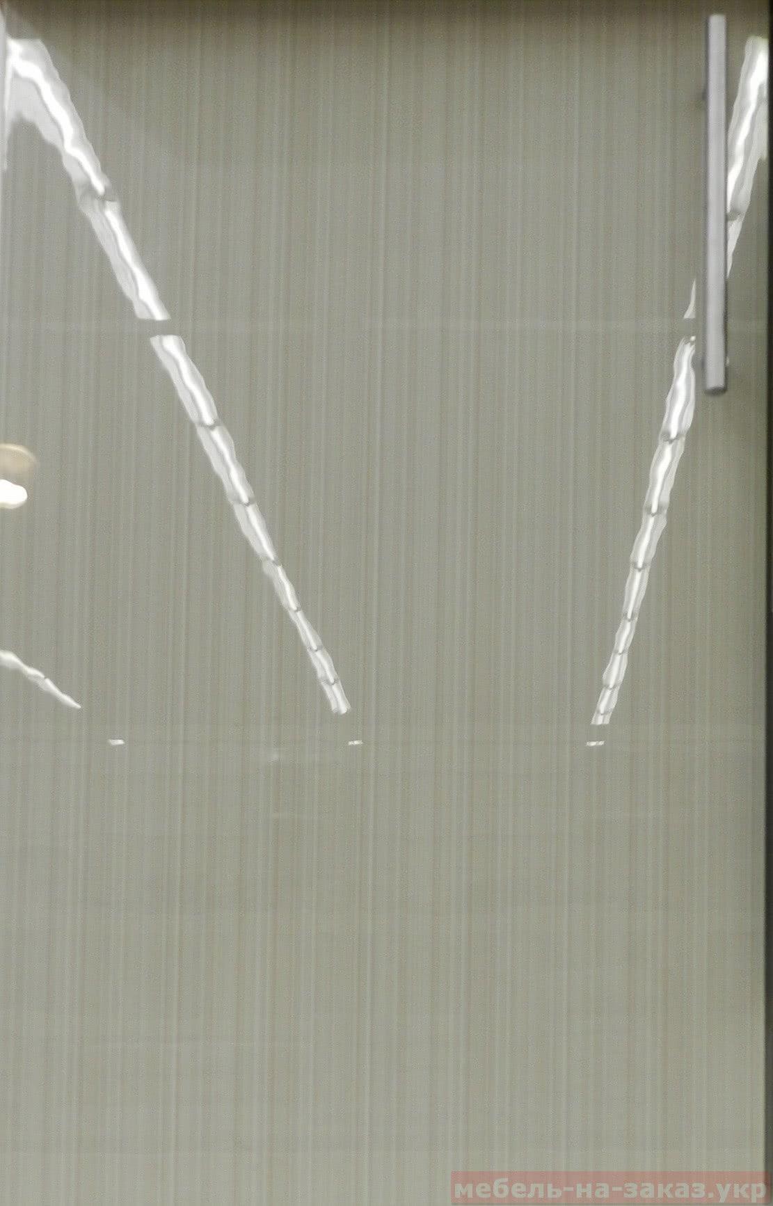 дсп глянец фасады