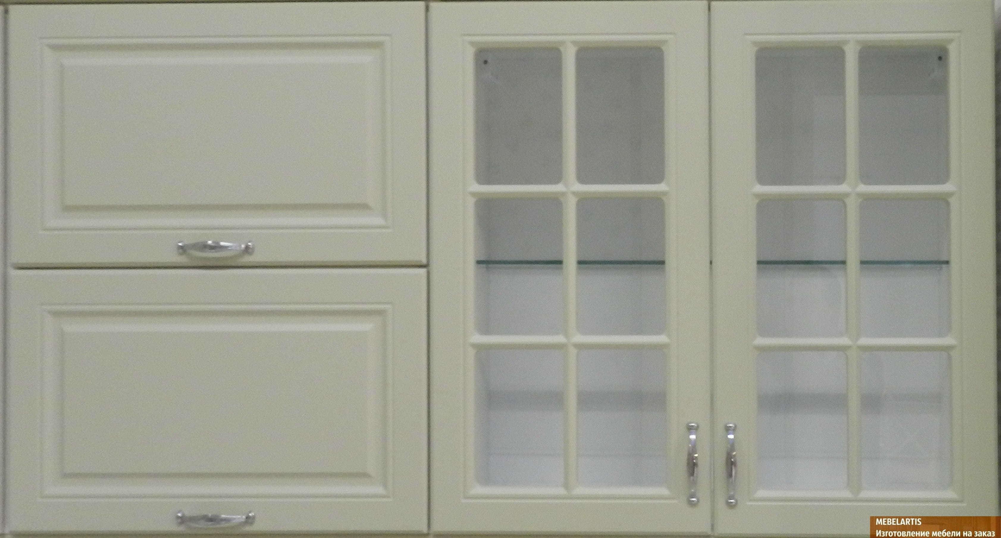 каталог мебельных фасадов