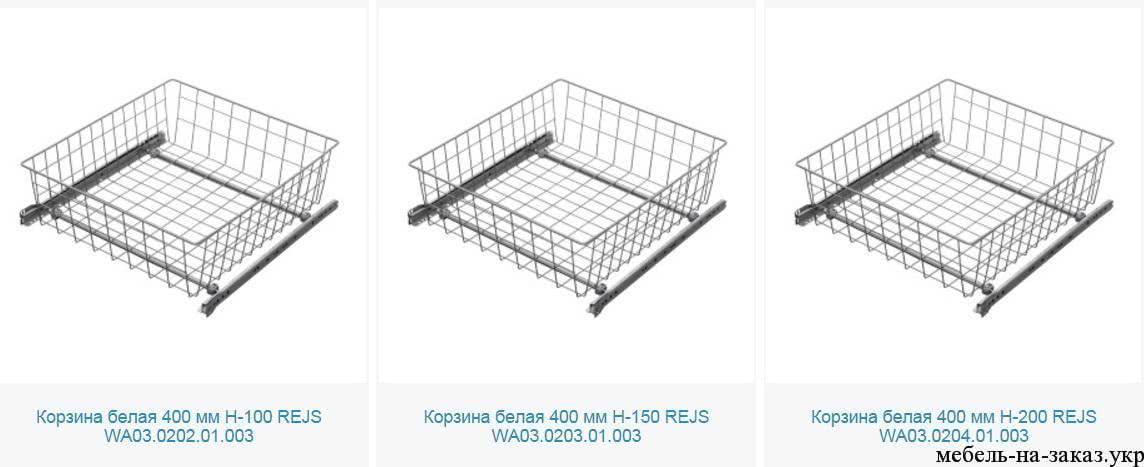 кухонные-аксесуары_05