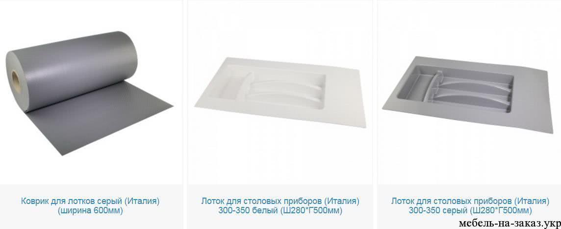 кухонные-аксесуары_14