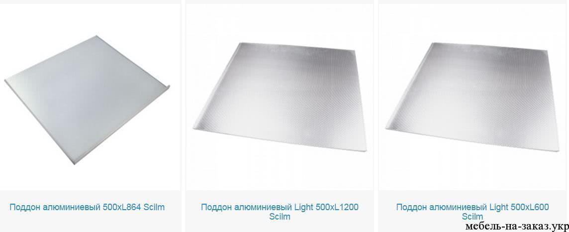 кухонные-аксесуары_17